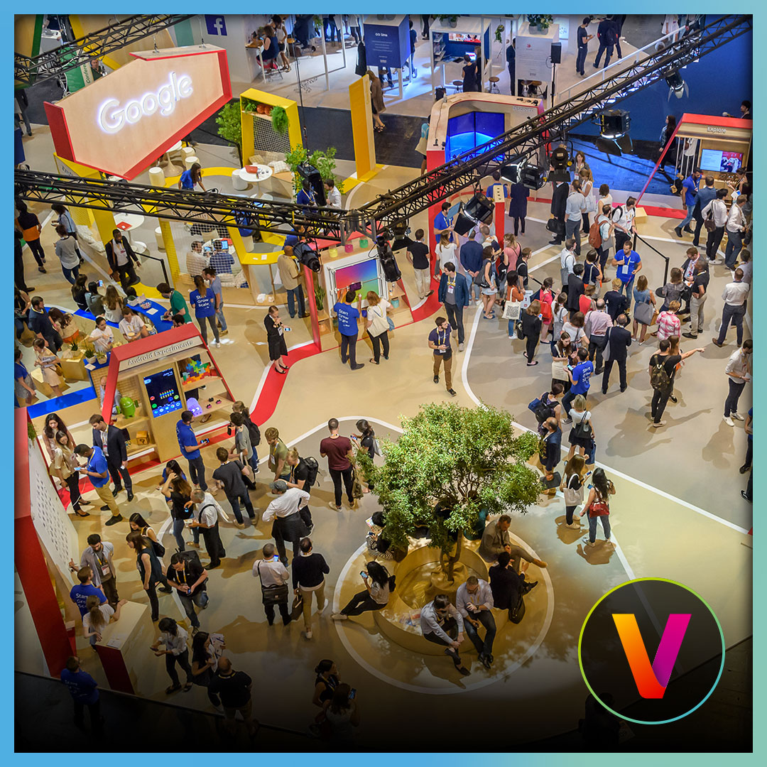 SKEMA Business School an official academic partner of VivaTech this year