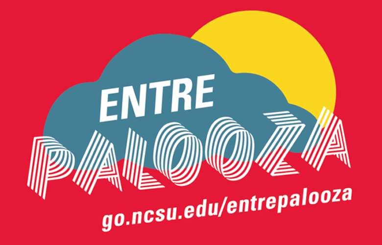 Entrepalooza: Celebrating entrepreneurship and innovation