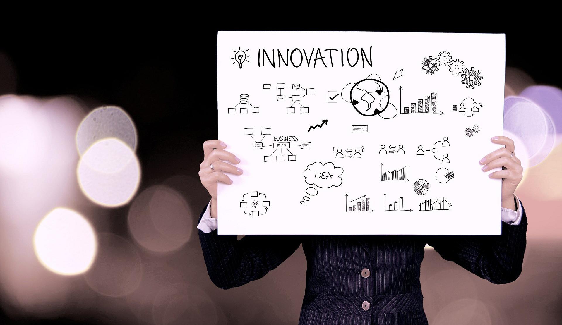 Innovations-entrepreneurship.jpg