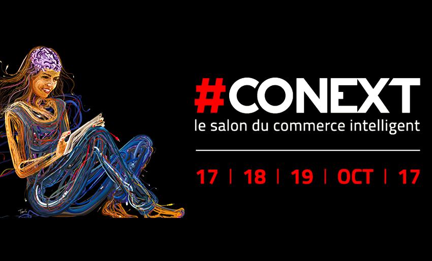 Conext-Lille