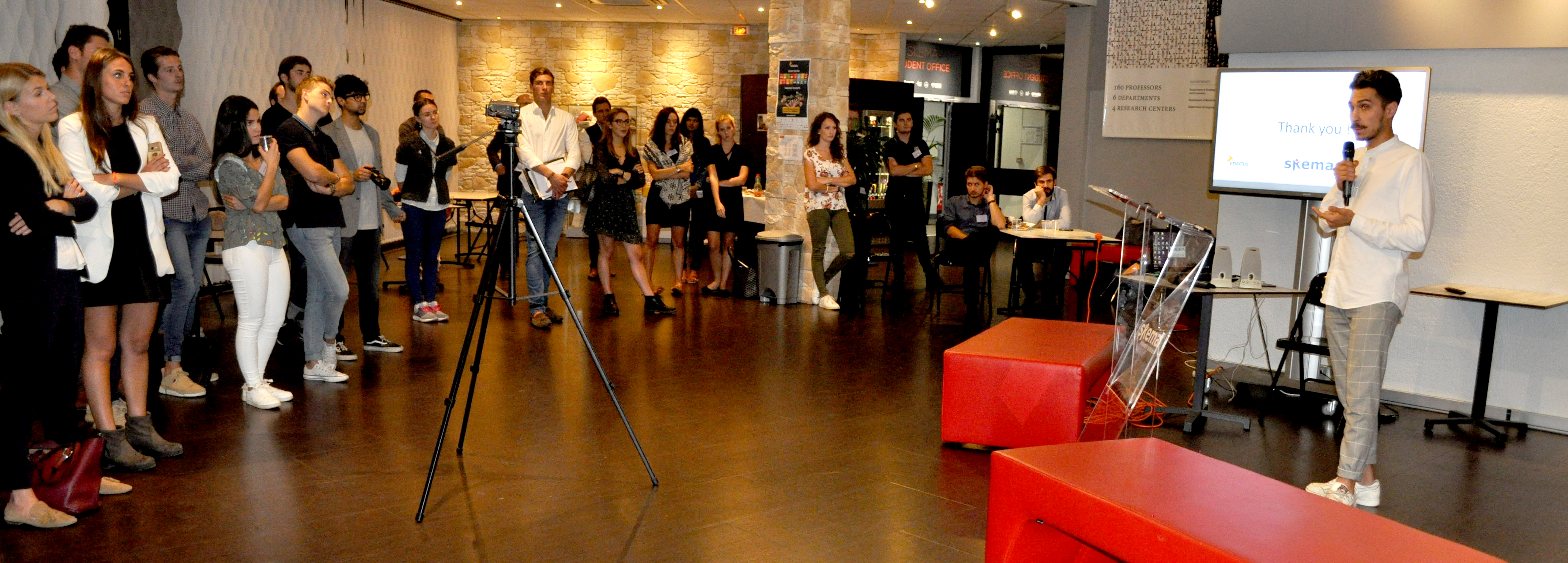 Startup Kafe-SKEMA Ventures-Sophia