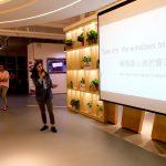 Startup Weekend Suzhou-SKEMA Ventures