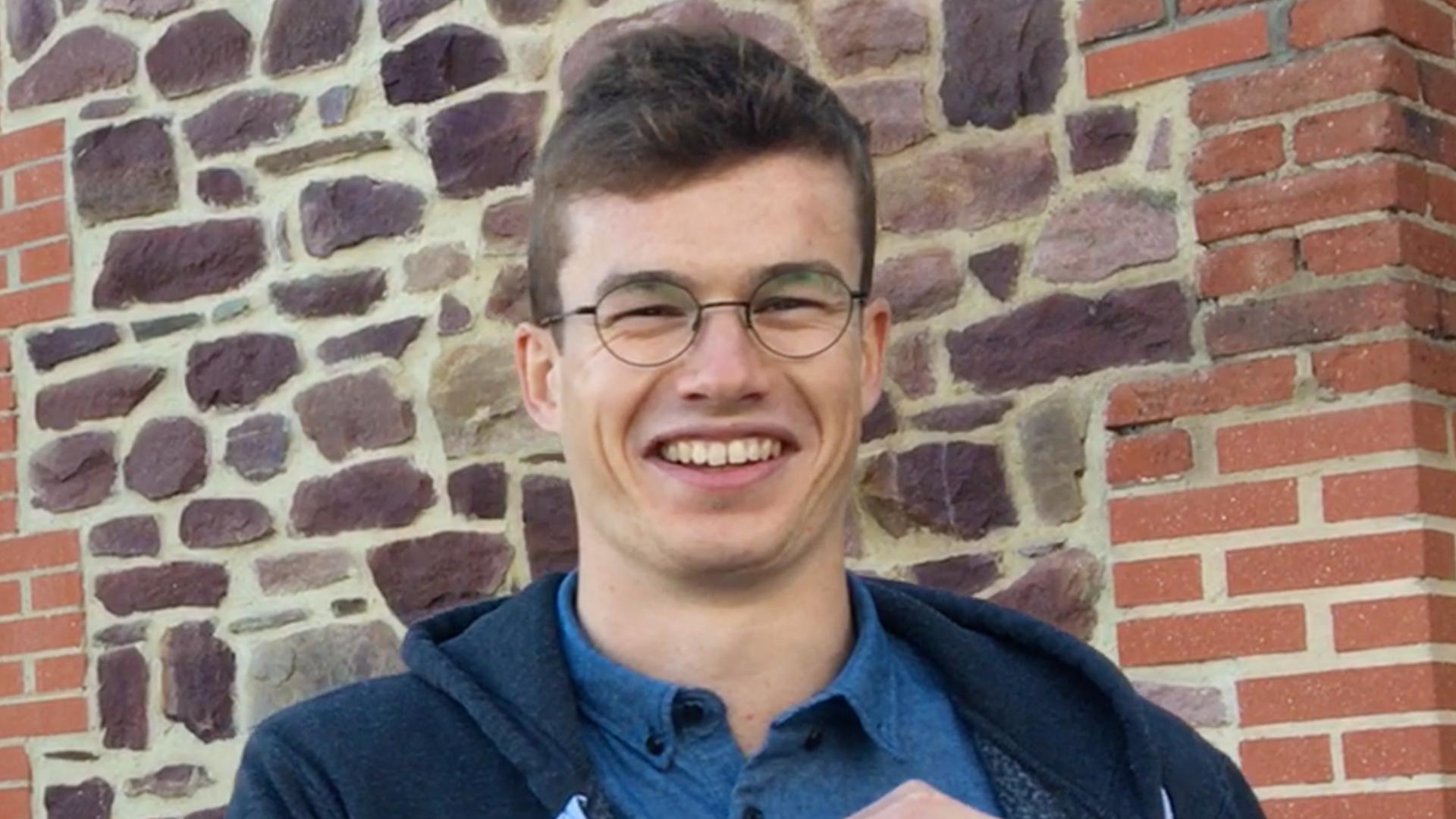 Alexandre Julienne