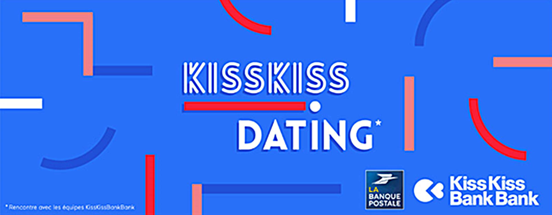 KISS KISS DATING sur le financement participatif à Lille !