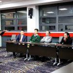 SKEMA Ventures Startup Kafe Suzhou