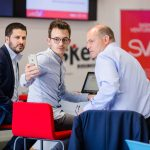 SKEMA Ventures Bootcamp