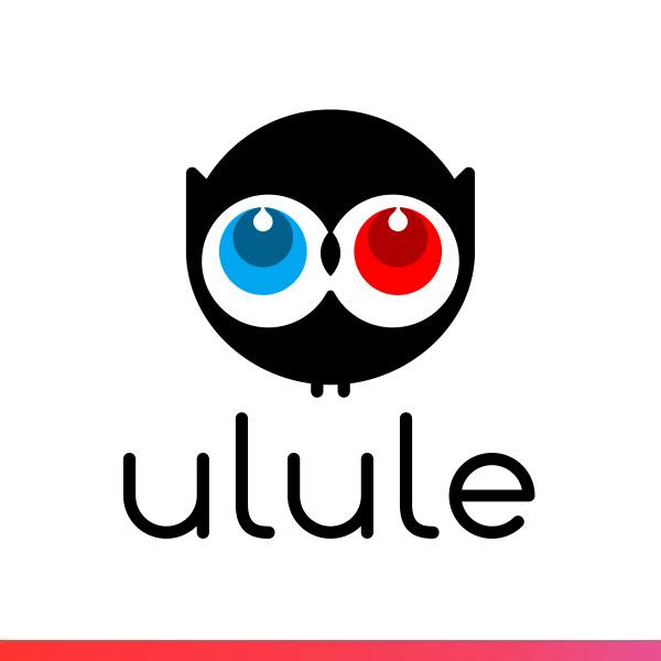 Ulule-SKEMA Ventures