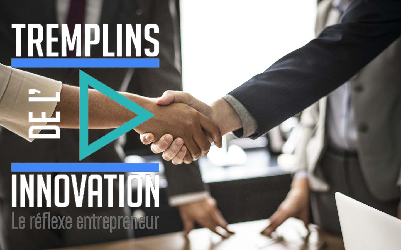 Participate in SKEMA Conseil Lille's entrepreneurship competition