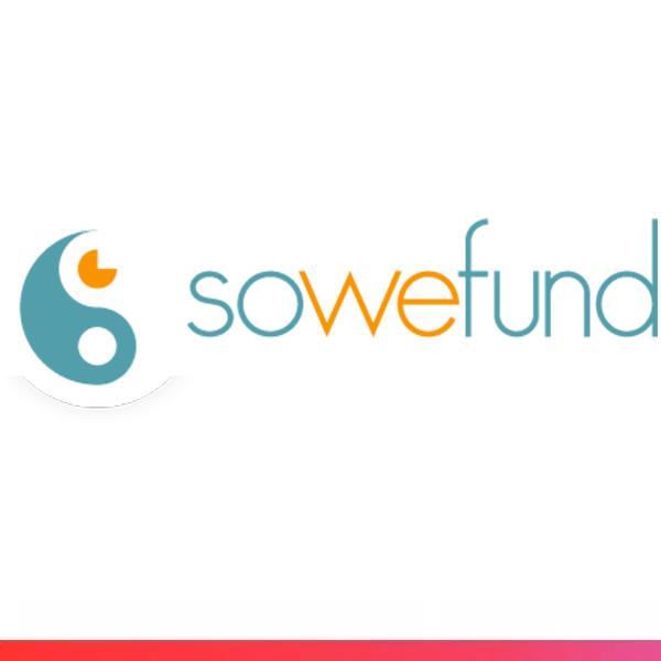Sowefund-SKEMA Ventures partner