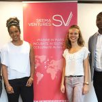 SKEMA Ventures Awards 2019 winners