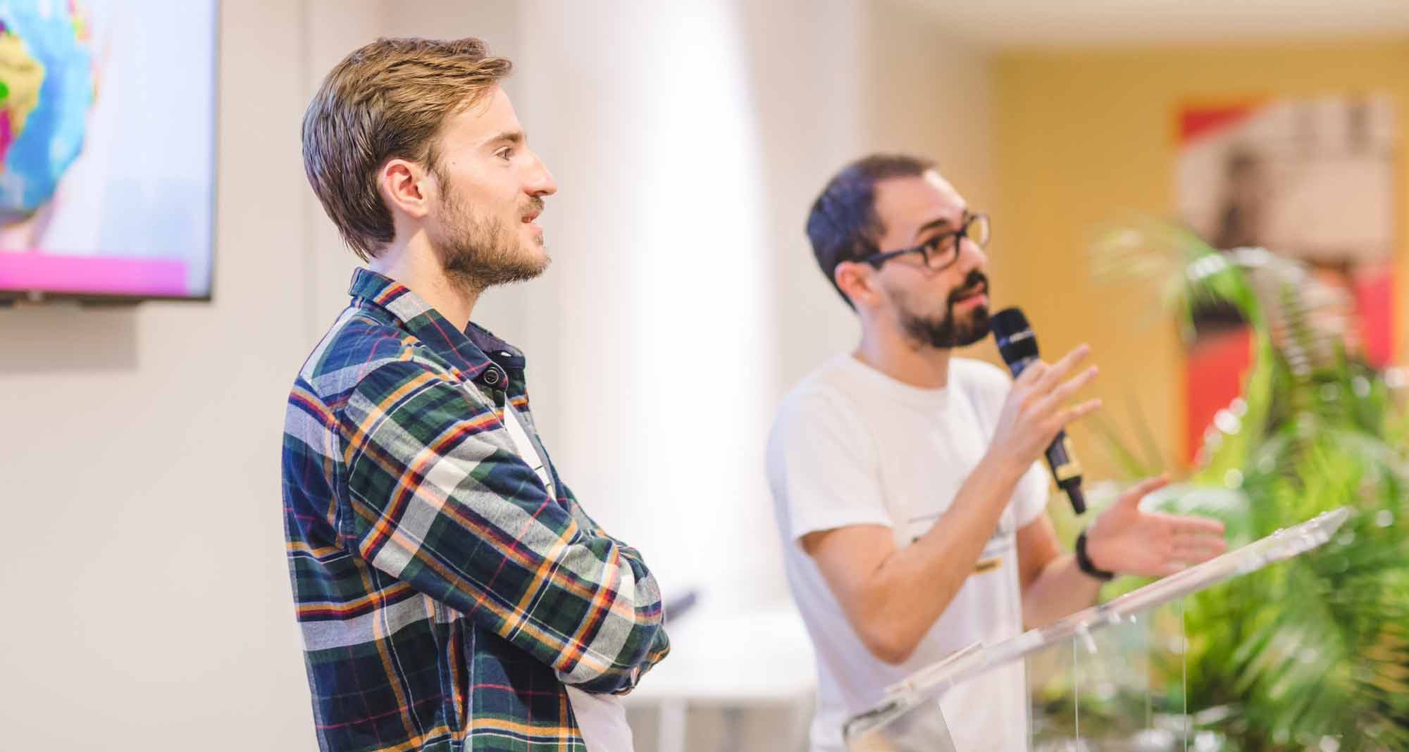 skema-ventures-startup-kafe-fall-2019-2