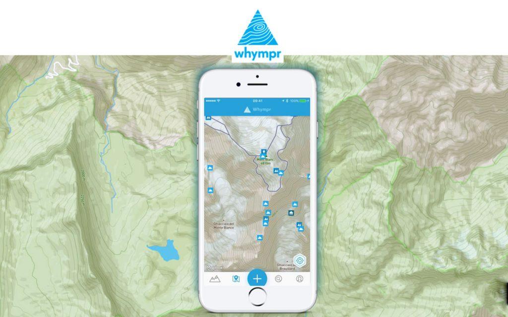 WHYMPR app-SKEMA-Sowefund project