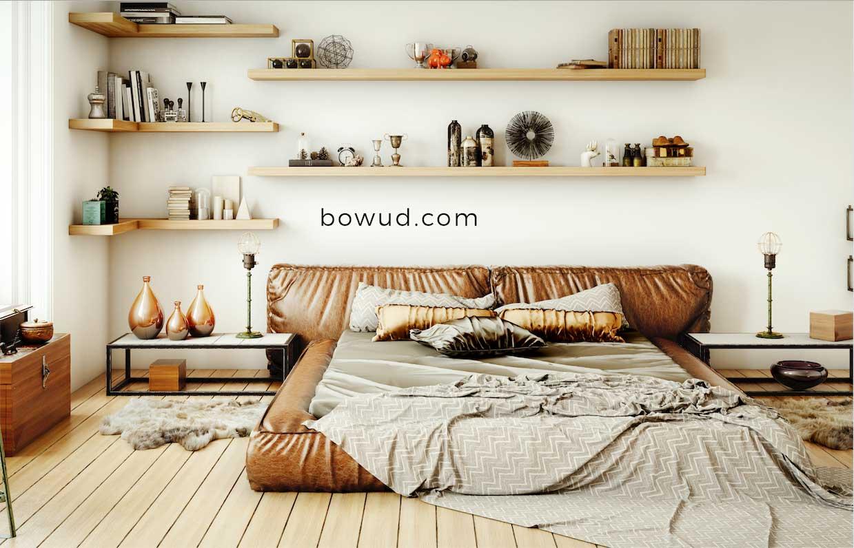 Bowud