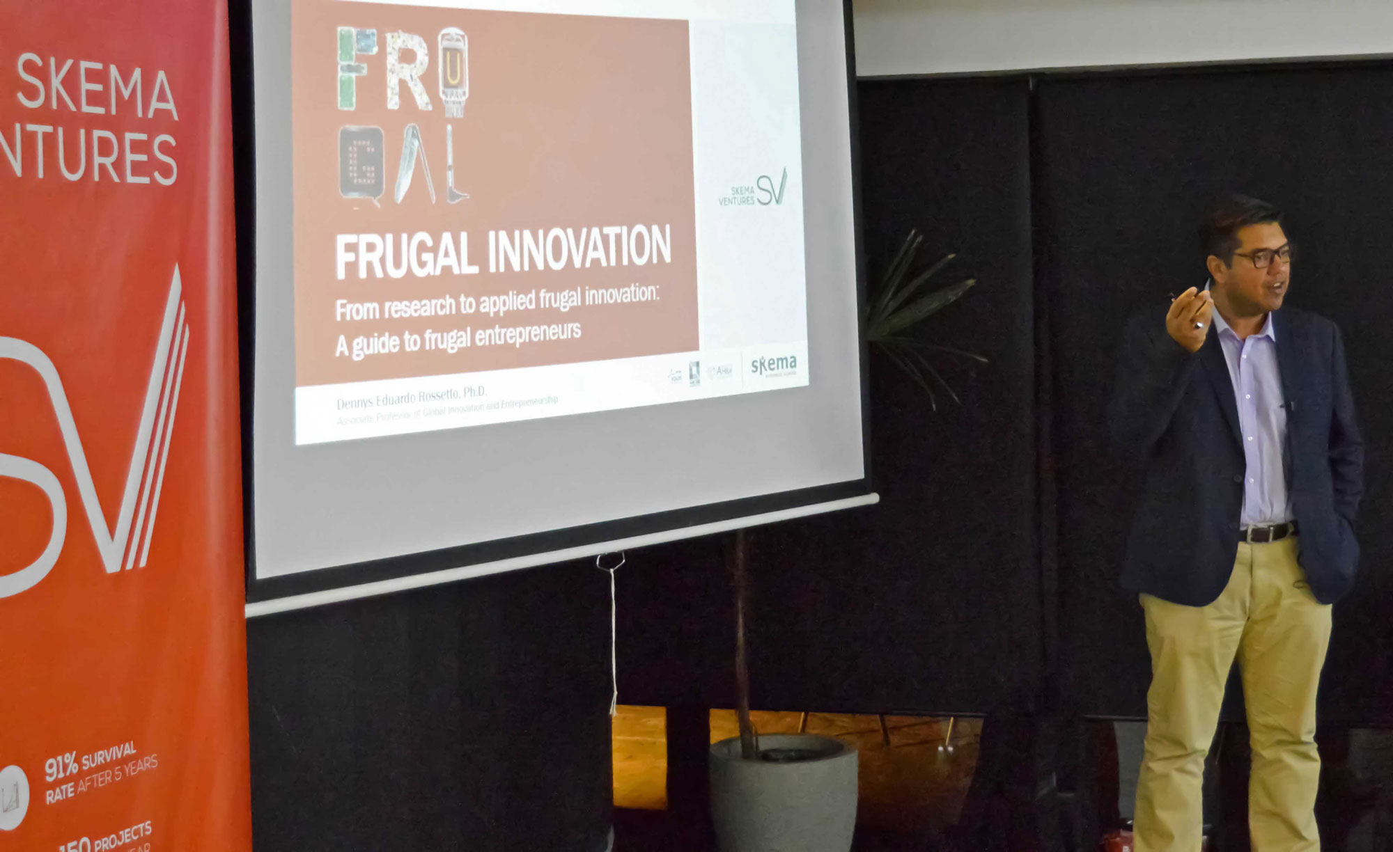 Frugal Innovation-Eduardo Rossetto-SKEMA Social Ventures