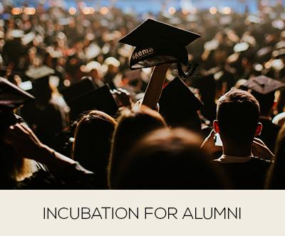Incubation-SKEMA Ventures-Alumni