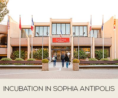 Incubation-SKEMA Ventures-Sophia