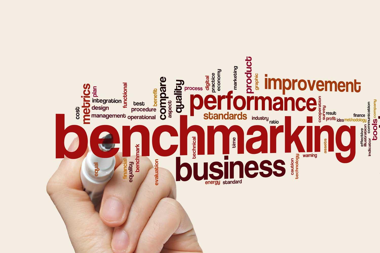 Benchmark-SKEMA Ventures-Philippe Chereau