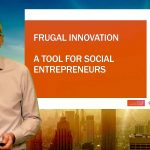 MOOC - Frugal innovation - Philippe Chereau
