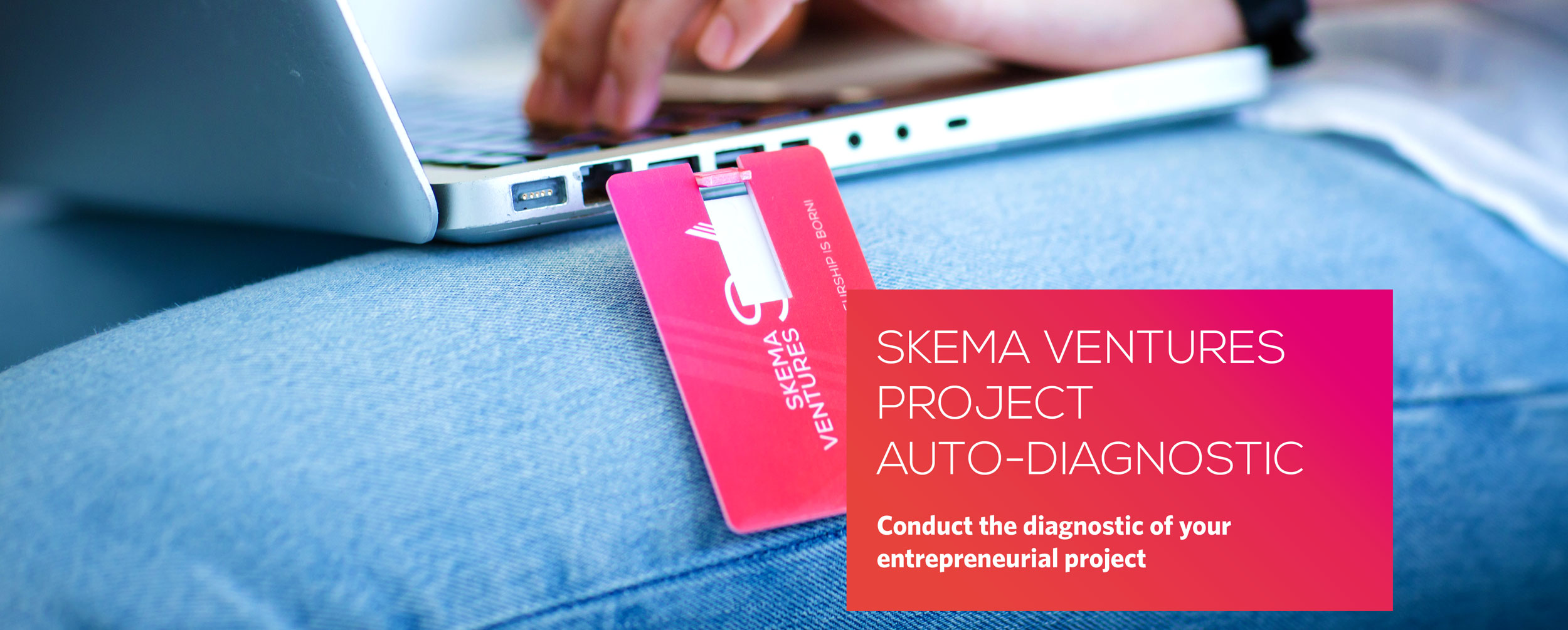 SKEMA Ventures-Auto diagnostic tool-banner