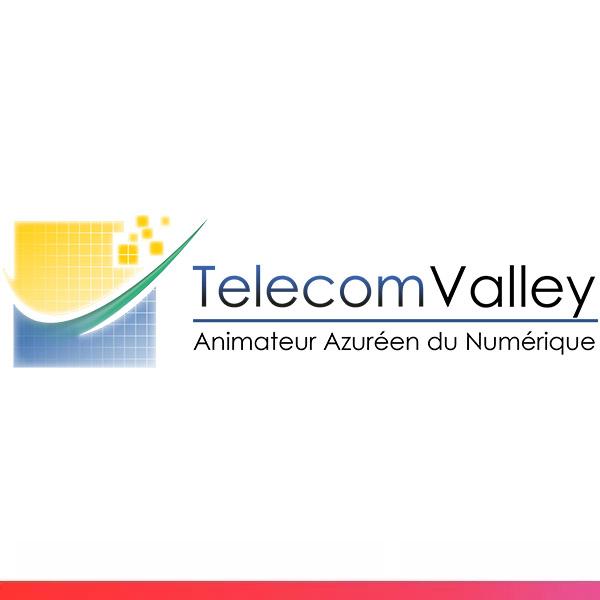 telecom-valley-skema-ventures-partner