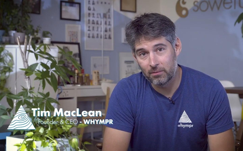 Tim MacLean-Whympr-SKEMA Ventures