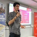 Startup Kafe Lille - Spring 2020