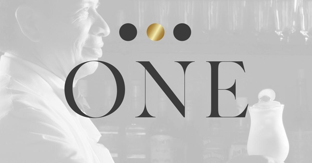 ONE - Hospitalité Augmentée platform
