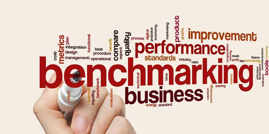 Benchmarking - Entrepreneurial toolkit