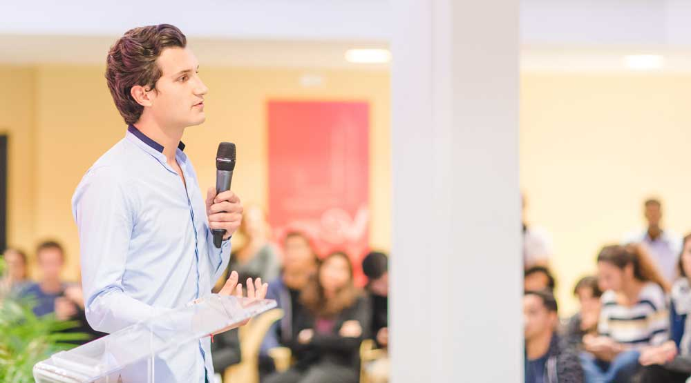 SKEMA Ventures Startup Kafe 2021-1