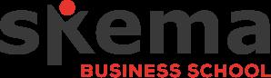 SKEMA Ventures