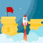 Workshop: finance your startup