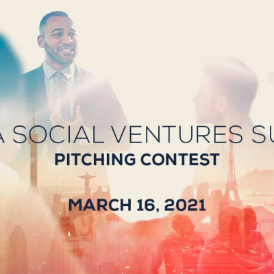 skema-social-ventures-summit-pitching-contest