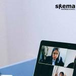 skema-ventures-raleigh-meeting