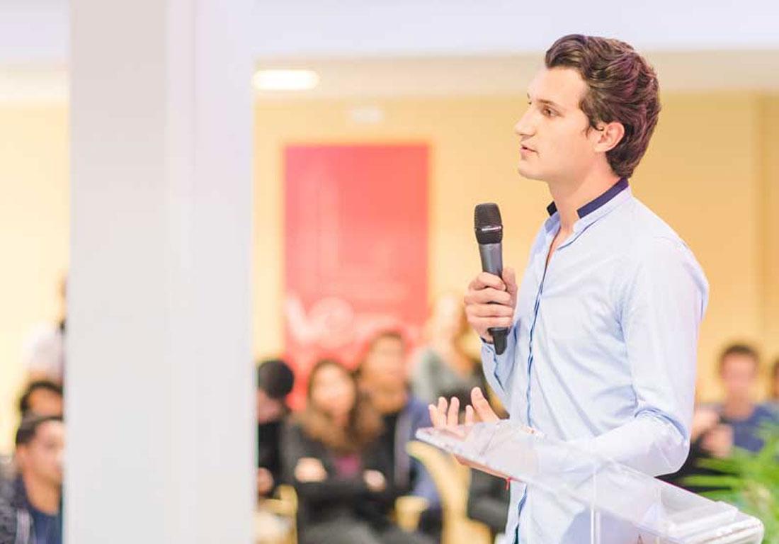 startup-kafe-spring-2021