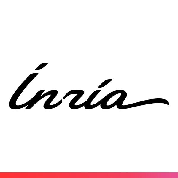 Inria-SKEMA Ventures partner