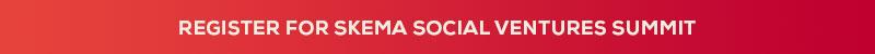 register-social ventures summit