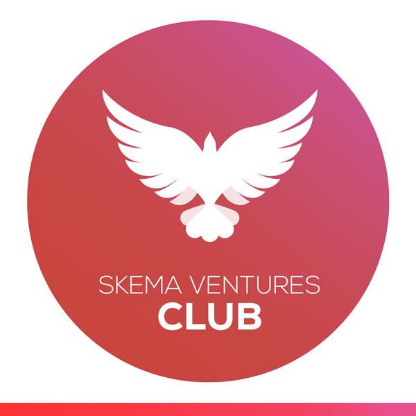 SKEMA Ventures club