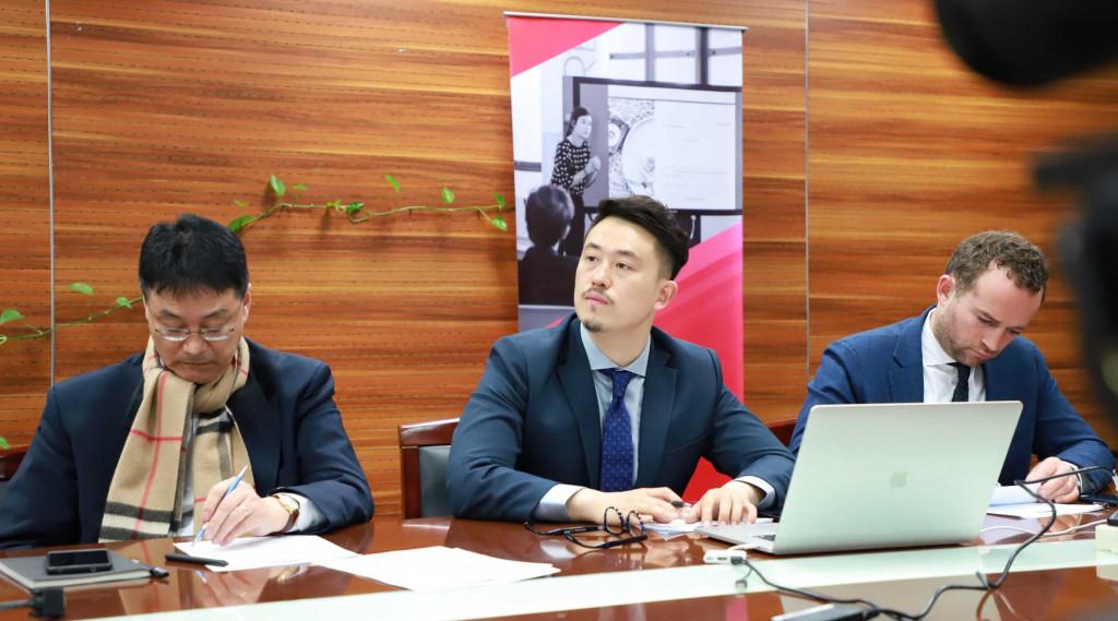 Bootstrap-Suzhou-Spring 2021