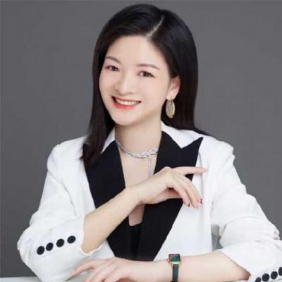SKEMA Ventures Suzhou-Mi Er talk