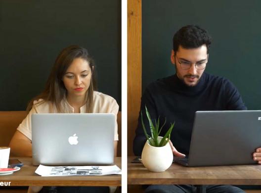 Trouvez le bon CTO cofondateur pour votre startup