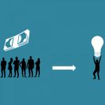 Crowdfunding workshop
