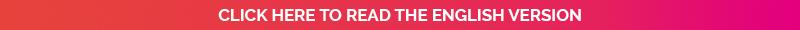 English version - SKEMA Social Ventures Awards 2021