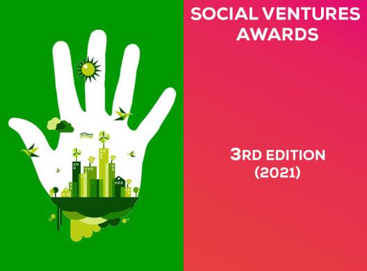 SKEMA Social Ventures Awards: accompagnement de votre startup à impact social
