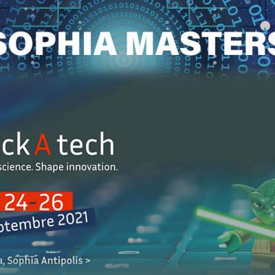 SophIA-Masters-2021