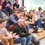 Startup Kafe-fall 2021
